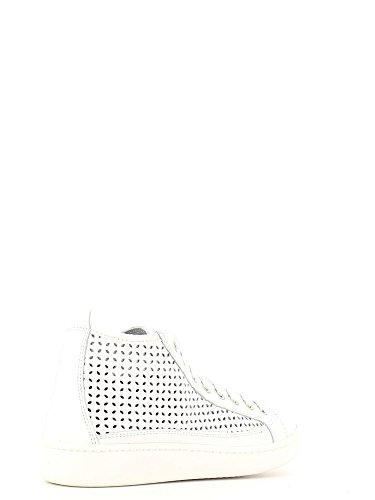 Sneakers Blanc Keys 5255 5255 Keys Sneakers Blanc Keys Femmes Femmes 0vTzwxq0