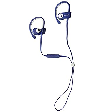 Powerbeats 2 Wireless In-Ear Headphone - Blue