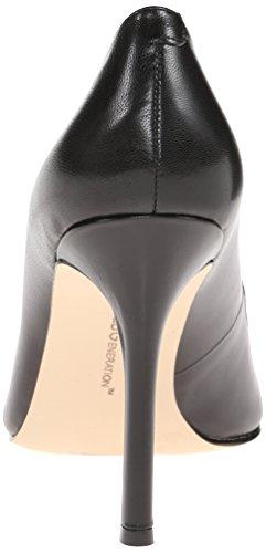 Kleid Leather Pump Black Schatz BCBGeneration 5IzwqnpwH