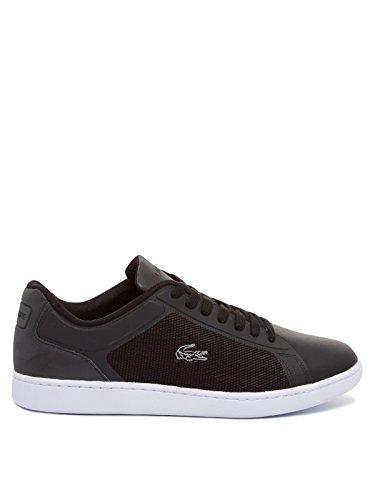 Lacoste Endliner Sneaker Herren