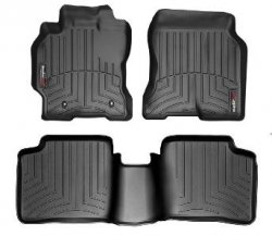 WeatherTech 44066-1-0 FloorLiner