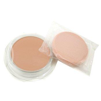 (Shiseido Sun Protection Compact Foundation SPF 35 Refill - SP30 - 12g/0.42oz)