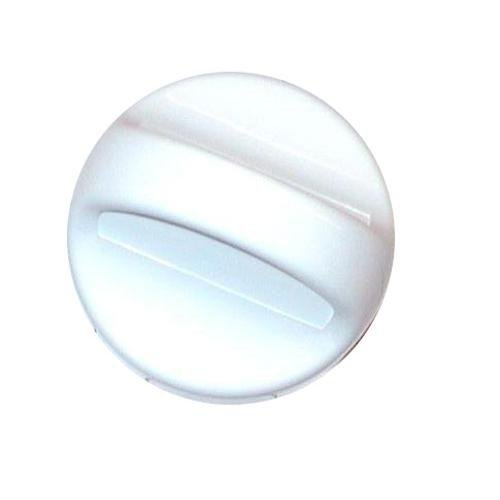 Electrolux knob-timer Assy ( 131446200 )   B00EECJPFQ