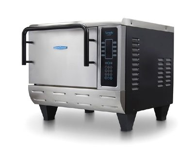 NEW-TurboChef TORDADO 2 Microwave Convection Oven