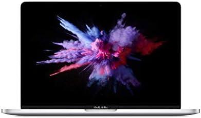 Apple MacBook Pro 13.3 Laptop   Intel Core i5 1.4GHz 8GB RAM 256GB SSD (Renewed)