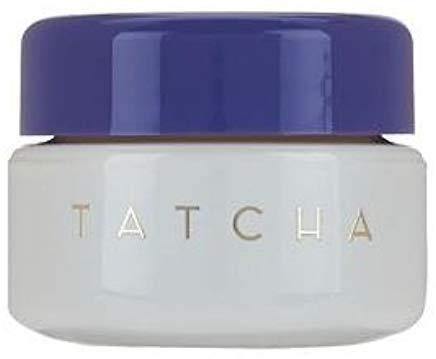 (Tatcha Ageless Revitalizing Eye Cream .38 oz)