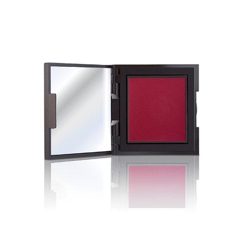 Laura Mercier - Lip Glaze Godet - Plum 2.9g/0.1oz -