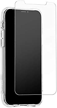 Case-Mate - Screen Protector for iPhone 13