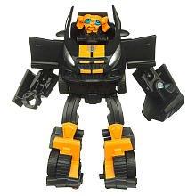 Hasbro Transformers 3 Dark of the Moon Cyberverse Legion Class