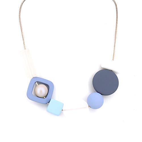 COMELYJEWEL Jewelry Acrylic...