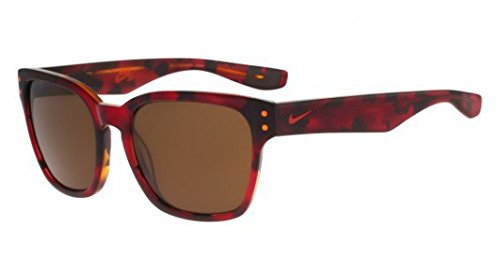 total Orange Tortoise Team Red Volano Unisex Frame Nike YAOWvF66
