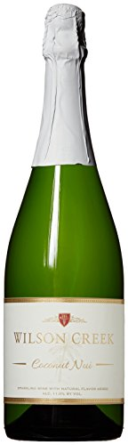 Wilson-Creek-Coconut-Sparkling-Wine-750mL