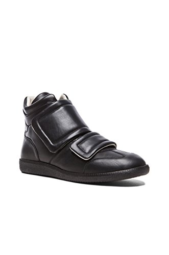 maison-margiela-clinic-two-strap-high-top-sneakers
