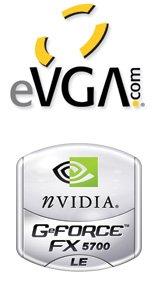 evga 512 P2 N447 Details about EVGA 512-P2-N447-LX GeForce 7300GT 512MB PCIE VGA, DVI-I