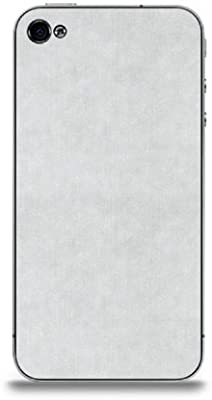 Ed Hardy ESIP4-BA Smartphone Aluminio vinilo para dispositivo ...