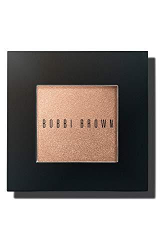 Bobbi Brown Metallic Eyeshadow - Champagne Quartz