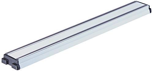 Magnética Mimo Style AC1805 Branco