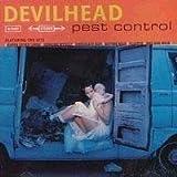 Pest Control by Devilhead [1996]