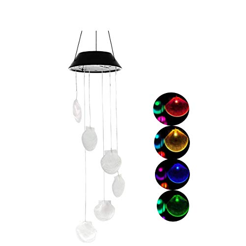 Darling windchimes