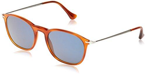 ermir Persol Sonnenbrille Havana Marrón orange PO3124S Cry CACYzqv
