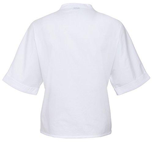 IHEART - Camisas - para mujer