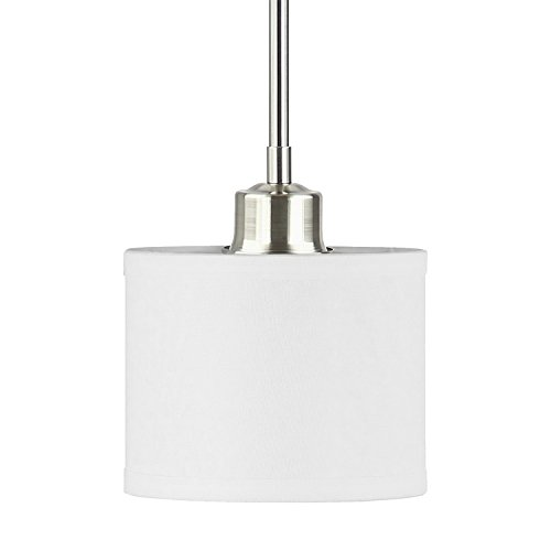 Linea Liara Brushed One Light LL P87 BN product image