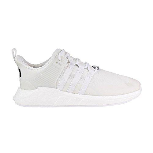 Adidas Mens Eqt Support 93 17 Gtx Ftwwht Ftwwht Ftwwht Running Shoe 10 Men Us
