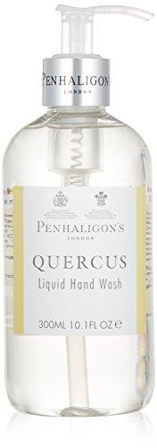 penhaligons-quercus-liquid-hand-wash-flussigseife