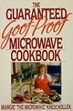 Overcoming Microwave Anxiety, Margie Kreschollek, 0553344579