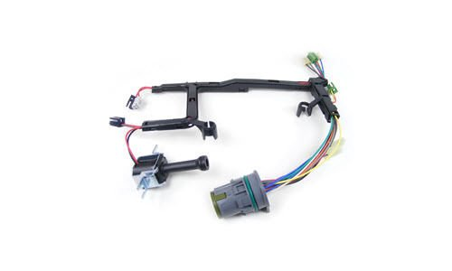 compare price le transmission wiring harness on statements 4l60e transmission wiring harness 1