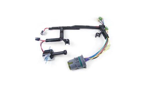 compare price 4l60e transmission wiring harness on statements 4l60e transmission wiring harness 1