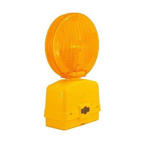 L.E.D. Barrier Sensor Light