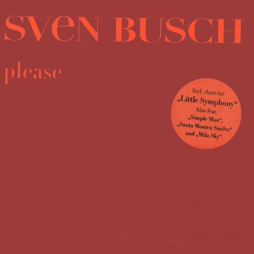 Cant Stop Missing You By Sven Busch On Amazon Music Amazoncom