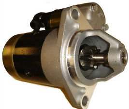 10hp diesel motor - 4
