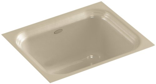 KOHLER K-6589-U-33 Northland Undercounter Entertainment for sale  Delivered anywhere in USA
