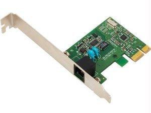 "Usrobotics Usr5638 - Fax / Modem - Pcie X1 - 56 Kbps - V.90, V.92 ""Product Type: Computer Components/Modems"" by OEM"