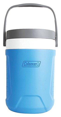 Coleman 1 Gallon Beverage Cooler ()