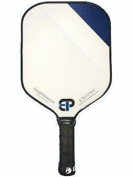EngagePickleball Encore Composite Paddle (Blue Fade)