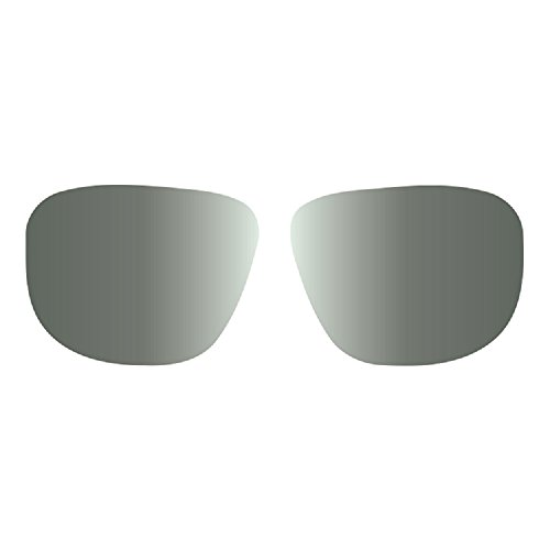 Custom Made Revo Heading RE4058 59mm Replacement Lenses - CHOOSE COLOR (G15 (Green) - Lens G15 Color