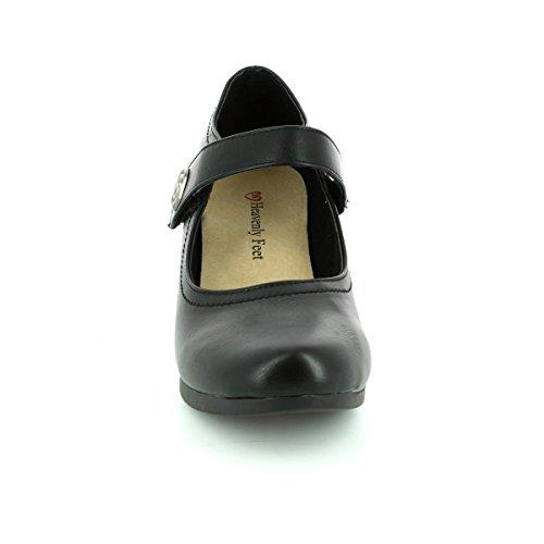 Black Heavenly Feet Feet Pine Pine Heavenly Black Heavenly Feet wwrZ8O