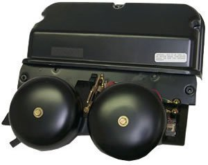SE171 Outdoor Bell (056)