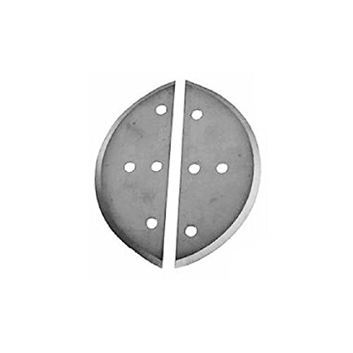 UPC 674651112285, NEMCO Replacement Blades For Easy Slicer Vegetable Slicer