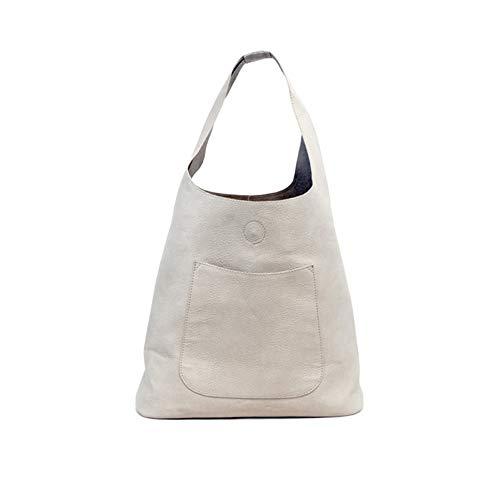 Hobo Handbag Outlet - 2