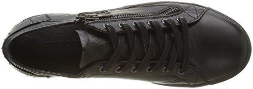 Jester Negro F4b Pataugas N Zapatillas Mujer UwqXXdg