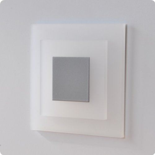 Sun led wall lights led spotlights for stairs staircase corridor sun led wall lights led spotlights for stairs staircase corridor cool white aloadofball Images