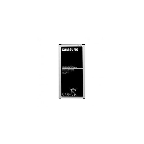 9 opinioni per Samsung eb-bj710cbe Batt New 3300mAh Galaxy J7
