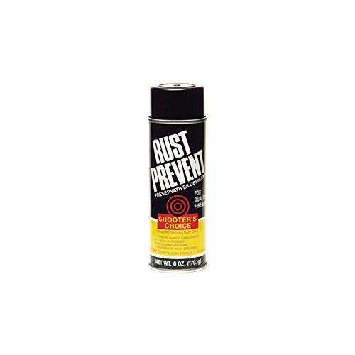 shooters-choice-rust-prevent-liquid-6oz-aerosol-can-crp006