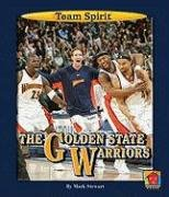 Golden State Warriors, the (Team Spirit)