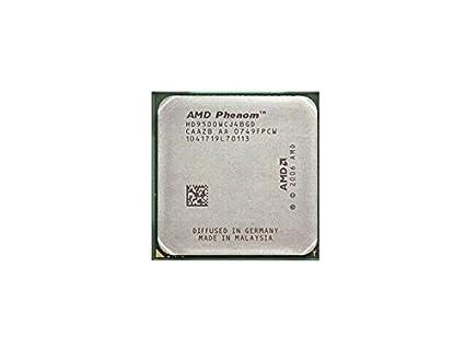 AMD PHENOM TM 9500 QUAD-CORE PROCESSOR WINDOWS 8 X64 DRIVER DOWNLOAD