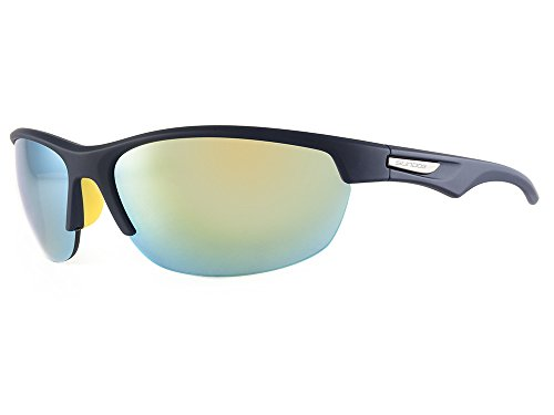 Sundog Eyewear 255200 Thrust Polarized ()